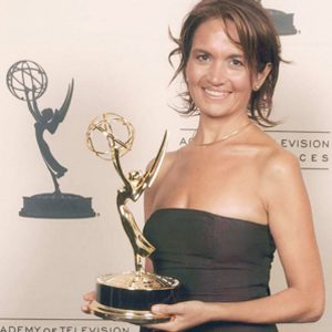 emmy-award-2005---outstanding-lighting-direction_8491673979_o