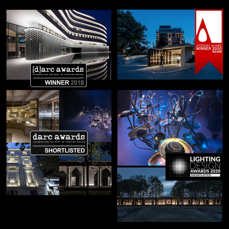 Awards_collage_edekowebsite_3