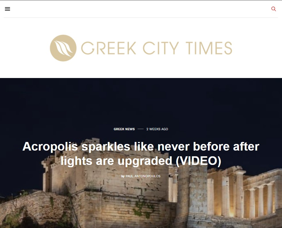 Acropolis Press_greek city times