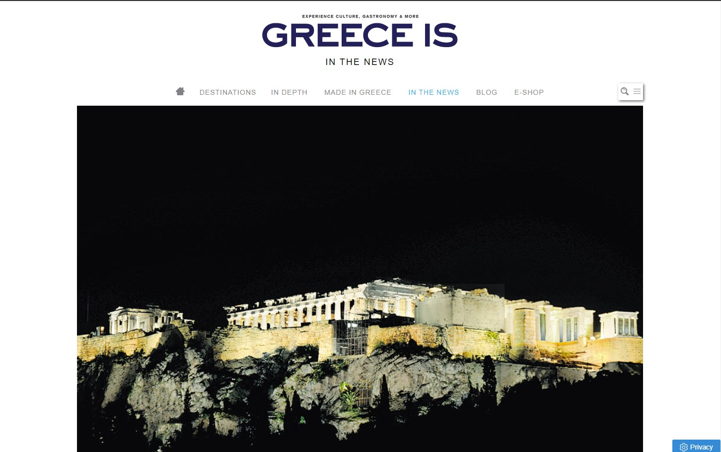 greece is_press acropolis of athens