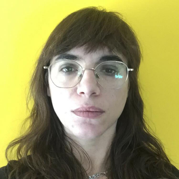 Maria Maneta